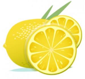 DK_illustrations_lemon